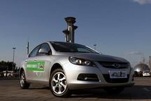 减免购置税 新能源汽车在最好时期又添新红利