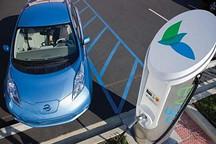 上半年美国新能源车销量排行榜  六强格局显现