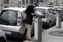 各种免费 7国电动汽车激励举措惠及消费者
