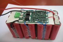 日本开发出新一代充电电池技术 充电量有望达到锂电池7倍