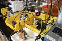 美国科学家发明新型电池 寿命竟达到15年