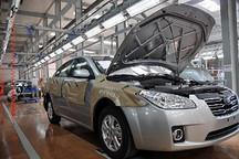 2014年长春市新能源汽车上线运行要突破1000台
