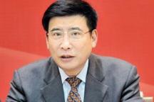 苗圩:新能源汽车扶持政策力度空前 含金量极高