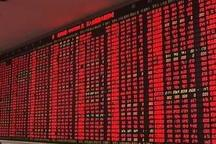 国务院出台新能源车推广意见 10只概念股涨停