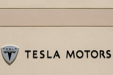 特斯拉首度表态:将调整充电标准对接国标