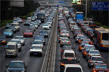 2014上半年国内新能源汽车产量同比去年增200%