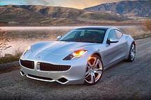 万向集团:不急于在美生产电动汽车