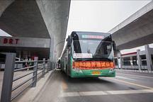 宇通下半年新能源客车销量可达到6000辆以上