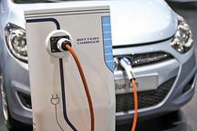 四部委确定首批新能源汽车推广应用城市或区域名单