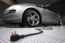 关于湖南省新能源汽车推广应用的实施意见