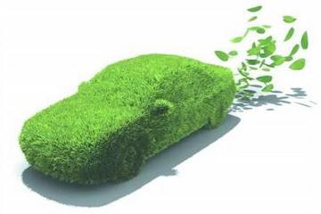 黑龙江9月购买新能源汽车享受车船税和消费税优惠
