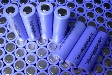 LG新能源汽车电池项目落户南京  2016年投产