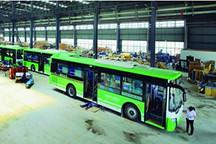 比亚迪南京金龙为青奥会交付900辆纯电动城市公交车