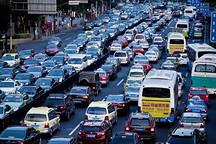 免征购置税新能源车型开始申报 统一目录将成型