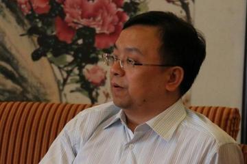 王传福:比亚迪要将纯电动大巴厂建到美国去