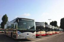 广汽新能源布局:合资比亚迪攻客车,传祺攻乘用车