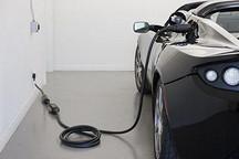 家用电动汽车迷思:什么模式合适中国市场?