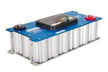 韩国用香烟过滤嘴制作超级电容器 充电更快寿命更长