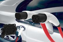 兆曜电子取得TUV、UL充电连接器质量检验合格证书