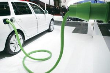 国家发展改革委关于电动汽车用电价格政策有关问题的通知