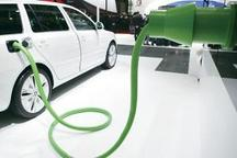 合肥市电动汽车充电设施服务价格政策出台