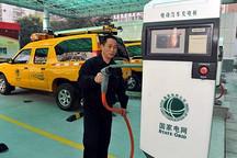 安徽省物价局关于电动汽车用电价格政策有关问题的通知