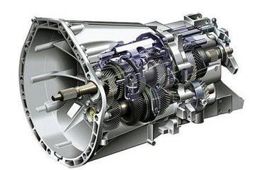 银河磁体 业绩大增35% 新能源汽车用磁体将放量