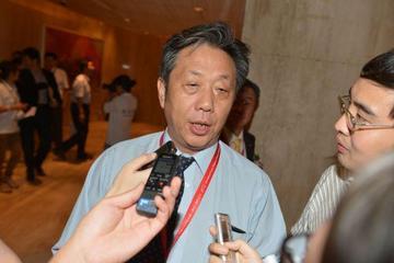 董扬:北京不该拒绝推广插电式混合动力汽车