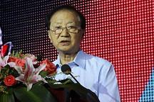 陈清泰:打开低速电动车发展之路