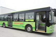 2015年川汽将在成都投产气电混动客车 拟年产值75亿