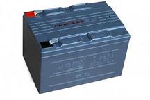 工信部发布第二批铅蓄电池准入企业名单 七家企业入围