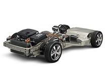 四川在电动汽车成本、充电和续航三大关键技术获突破