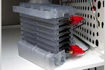 电池之争 锌空气电池比锂电池强在哪儿