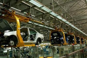 投洽会签约48个项目 四川谋建千亿新能源汽车集群