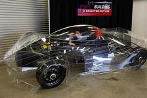 如何打造完美电动汽车?十招全应对