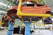 理想的电动汽车是如何炼成的(一)安全标准