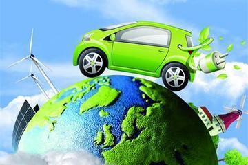 【一周热点】首批免征购置税新能源车目录发布 上半年动力电池产量8.04亿瓦时