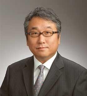 日本专家:新能源汽车的未来握在中国手中