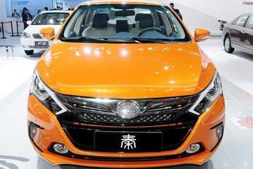 免购置税首日探杭州车市 价格仍是一道坎