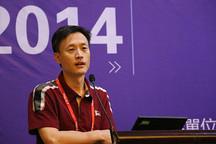 张勇:推广新能源汽车商业模式和市场推广计划很重要