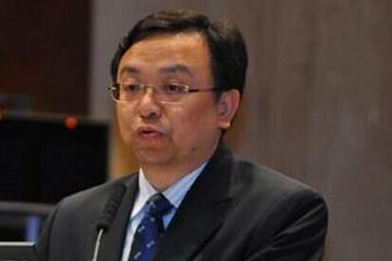 王传福vs郑刚:新能源汽车的市场焦虑何在
