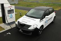 日产汽车或削减电池产量 再度引发与雷诺分歧