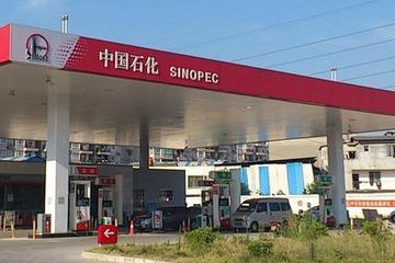 中石化布局电动汽车充电业务 广东公司先行