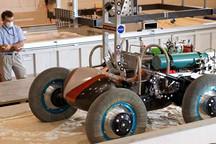中科院研制成功额定容量15Ah锂硫电池