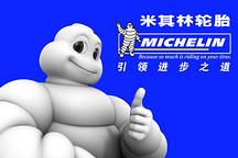 米其林全球赛事总监顾鞍龙:热衷电动车赛事只为创新