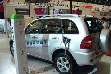杭州新能源汽车地方补贴政策最快九月底出台