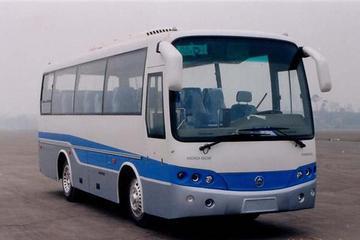 投资30亿元 比克在四川大邑建新能源客车产业基地