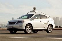 汽车巨头布局无人驾驶 A股公司加大技术储备
