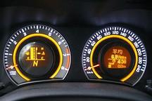 工信部更新2013车企油耗情况  40家未达标企业面临惩罚