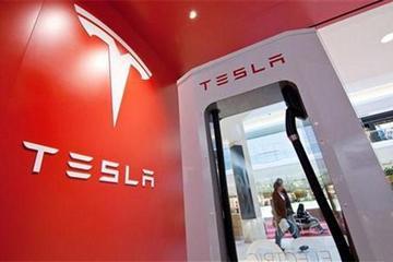 特斯拉香港员工数量加倍 电动汽车需求旺盛